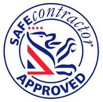 SafeContractorLogo
